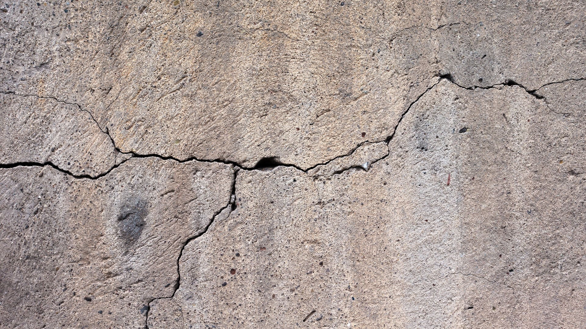 Common Concrete Repair Mistakes