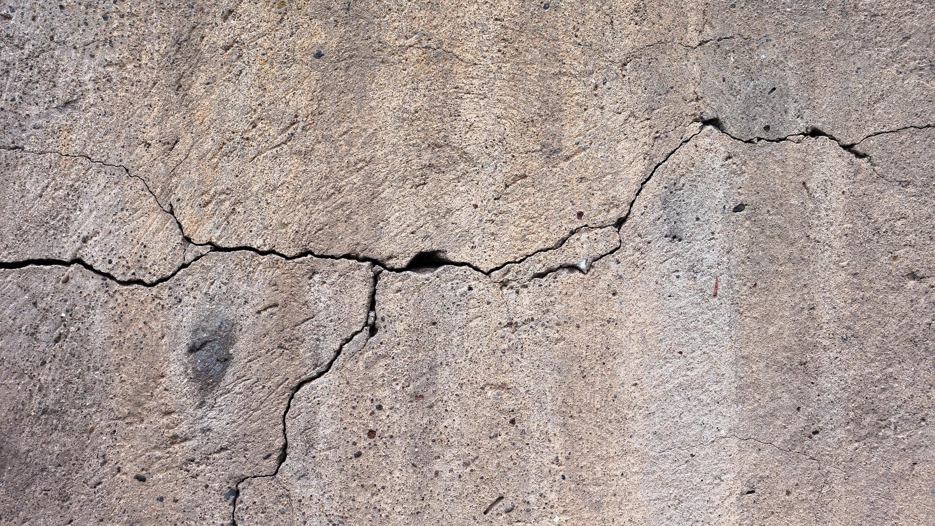 Common Concrete Repair Mistakes